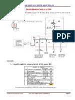 13.-__PROBLEMAS_DE__APLICACION__28102016 (1)