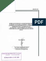 Manual para creación de Manuales.pdf