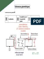diapos_GPS_2009.pdf