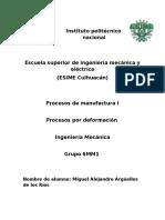 Unidad 3 procesos por deformacion.docx