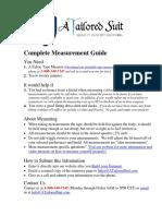 Complete-Mens-Suit-Measurement-Guide.pdf