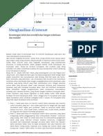 Klasifikasi Kelas Kemampuan Lahan _ Geograph88.pdf