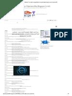 Jarvis 1.0.pdf