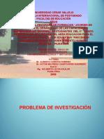Programa Capacidades Empresariales Piura Peru