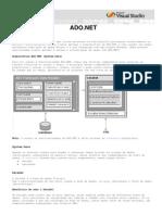 ADO.NET e Dot.Net