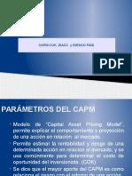 Semana 10.1- Las Finanzas Coporativas - CAPM y COK OK (3)