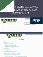 T-ESPE-033075-P
