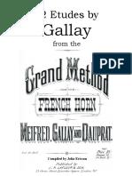 Gallay-12-horn-etudes.pdf
