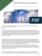 institutochicoxavier.com-Dois milhões de Espíritos Franceses reencarnaram no Brasil.pdf