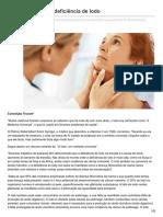 docelimao.com.br-Consequências da deficiência de Iodo.pdf