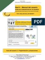TBT-FOR-N-023-A - Tutorial I-Blast - Fragmentación - ES