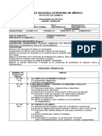 1111Calculo_I-4.pdf