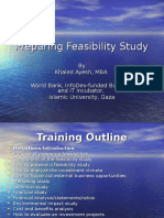 feasibilitystudy-091112105522-phpapp01