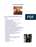Poèmes de  Guendune Rinpotché.pdf