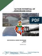 GDP-9bمهم.pdf