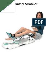 Performa_User_Manual.pdf