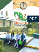 Manual Del Estudiante OE V