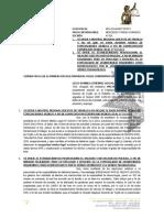 ESCRITO Nº 03 - MEDICO LEGAL.docx