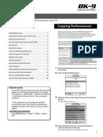 BK-9_AddendumV106_e1-inglese.pdf