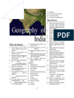 Geography of India.pdf