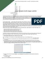 Belajar LabView _ Pembuatan Tampilan Grafik Dengan LabVIEW _ Cronyoz