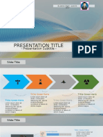 Abstract-Colors-PowerPoint-by-SageFox-1702.pptx