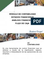 Presentacion Contabilidad Con Plantilla f.c.