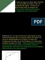 a11 Ejemplos Reflexion y Refraccion (1)