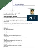 CV Marco Perez (ing).pdf