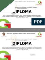 24 Diplomas