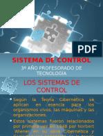 sistema-de-control-1215438910043557-8.ppt