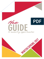 The Guide_WinterSpring 2017