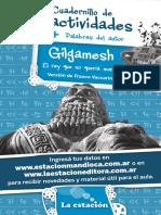 Trabajo Practico Gilgamesh