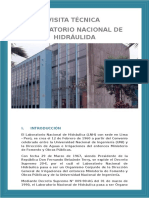 INFORME_LABORATORIO_NACIONAL_DE_HIDRAULI.docx