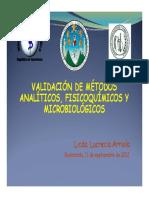 Curso_Validación_de_Métodos_Analíticos_con_formulas.pdf