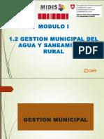 4.1 Gestion Local Del Ays - Yuli