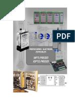 ProteccionesElectricasEspeciales.pdf