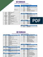 bocal_comparativo.pdf