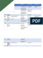 unit c plan - science 30