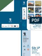 GasLegal-v4.pdf