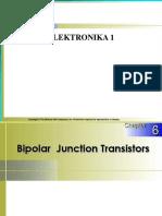 Elektronika_1_5