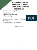 ESTUDIO Deuteronomio Corregido 27-11-2015