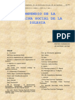 Compendio de la DSI.pdf
