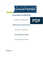 ENSAYO DE ANTICRISTO COMPLETOREAL.docx
