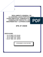 Alcantarillados_rurales_236_DE_1926.pdf