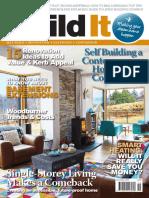 Build It - December 2016.pdf