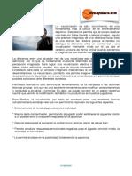 La visualización como técnica de mejora individual.pdf