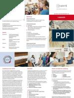 Praxis Der Stimmtherapie 4d689feb61