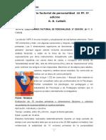 Manual Versión 5
