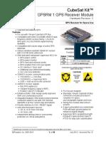 DS_CSK_GPSRM_1_710-00908-C